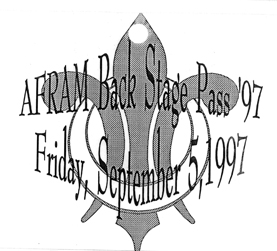 Afram.Fest.1997.Badge.B001.jpg