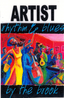 Rhythm.and.Blues.Fest.1997.Badge.B005.jpg